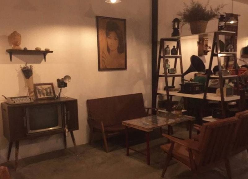 quan-cafe-hoai-co-vintage-5